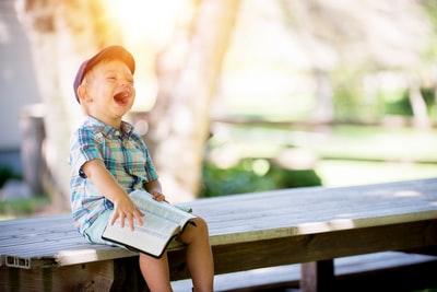 子供のおもちゃはレンタルがおすすめ キッズラボラトリーのサービスってどう?