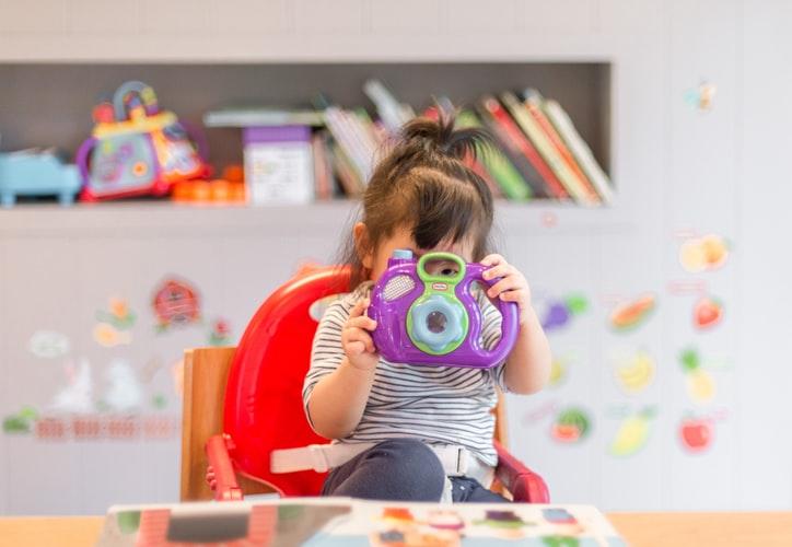 2020年版 年齢別の知育玩具おすすめ6選 0~6歳は知育のピーク